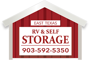 East Texas Storage