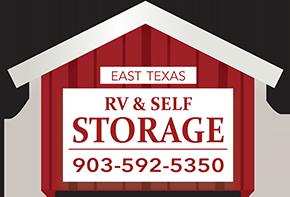East Texas Storage